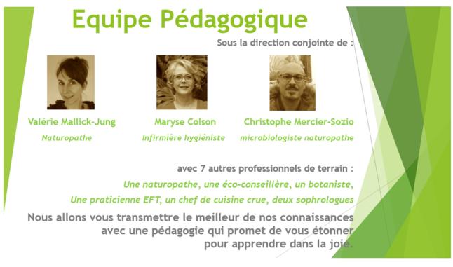 equipe-pedagogique