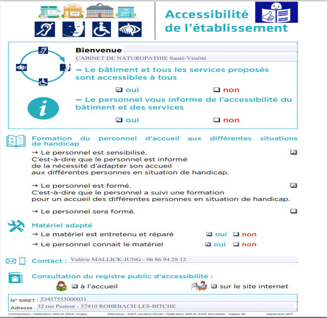 Registre d'accessibilité.png